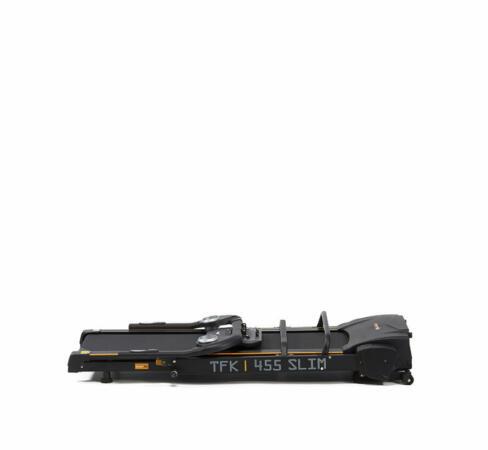 Tfk4554